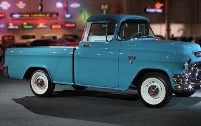 Categorías de Autos 1956_GMC_Pickup1.jpg