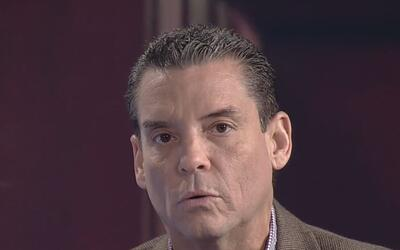 Leo Díaz reacciona a señalamientos sobre Carmen Yulín Cruz