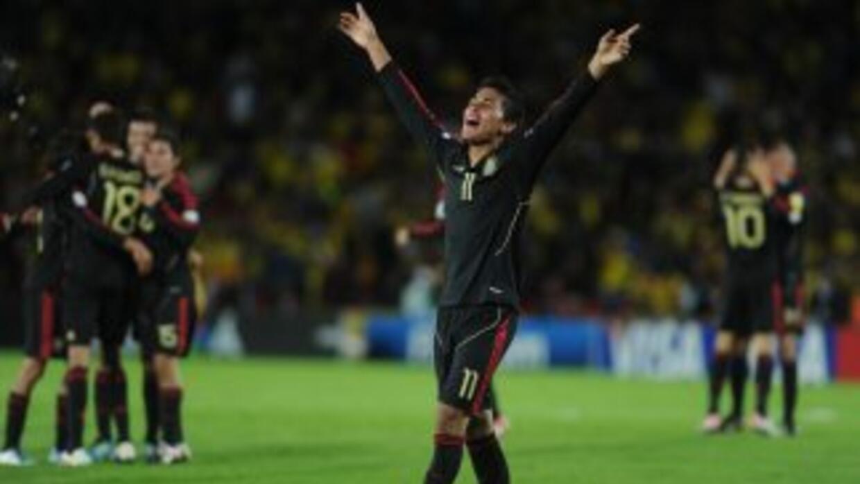 Ulises Dávila podría jugar en la Primeira Liga igual que Héctor Herrera...