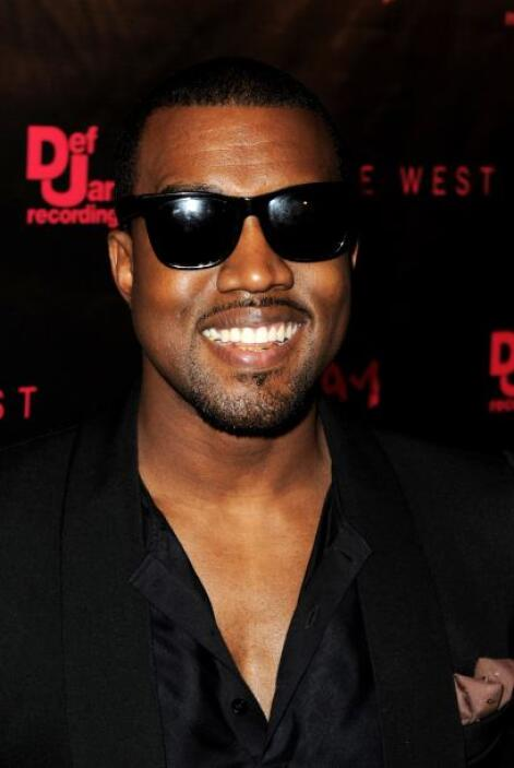 """Rap/Sung Collaboration- """"No church in the wild""""-> Jay Z, Kanye West, Fra..."""
