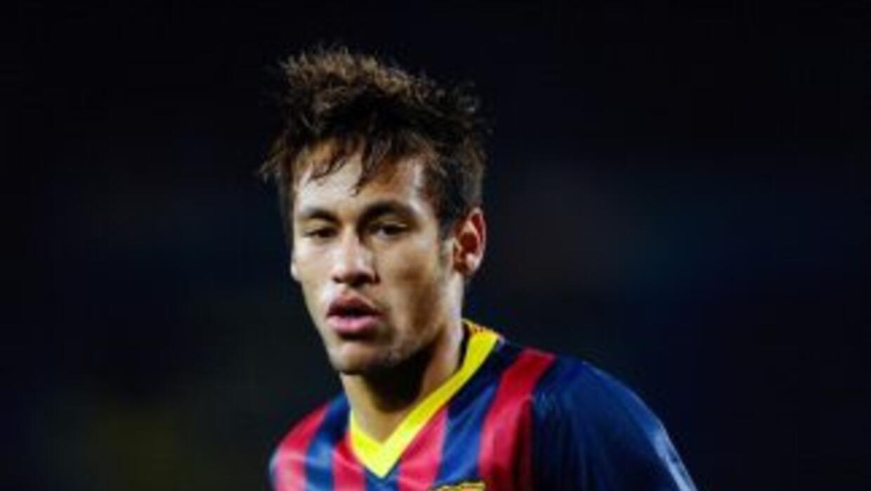 La compra de Neymar por el Barcelona irá a tribunales.