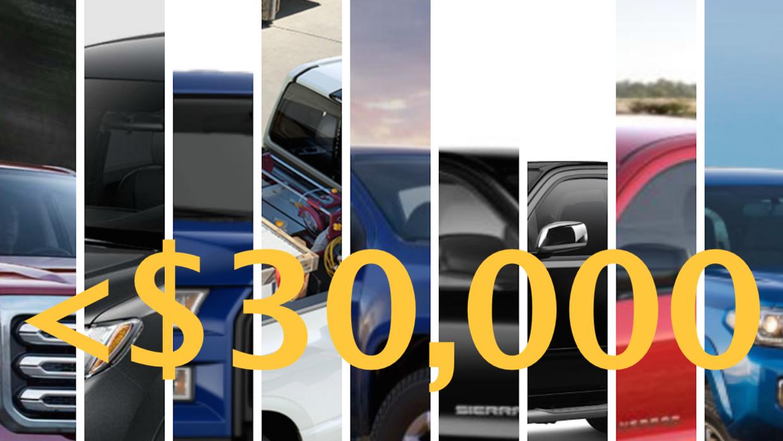 Nissan Screen Shot 2017-02-17 at 5.52.09 PM.png