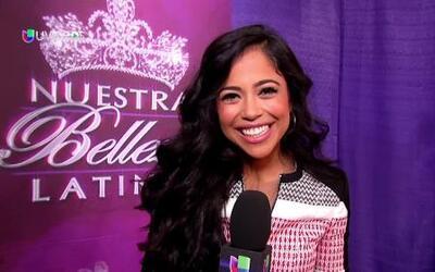 Cómo ser una reina: tips de la ex NBL Nataliz Jiménez