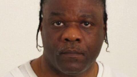 Ejecutan en Arkansas al primero de los ocho presos a los que tienen prev...