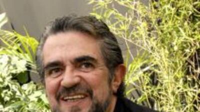 El Flaco Ibañez.