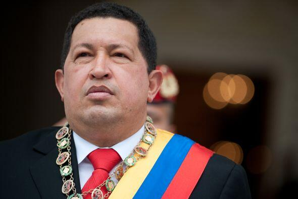 VENEZUELA VS. MATERIALES SIDERÚRGICOS (MATESI)- La filial del gru...