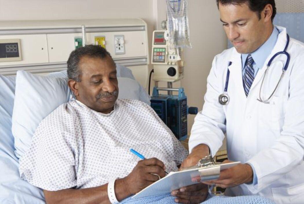 Al comenzar el año 2014, la mayoría de los seguros médicos individuales...
