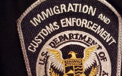 Deportan al mexicano Roberto Beristain, propietario de un restaurante en...