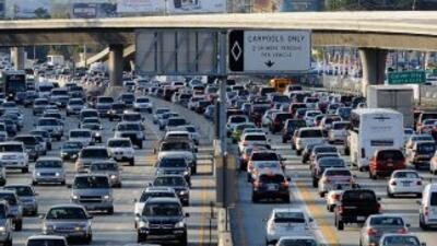 Los indocumentados de Florida se quedarán sin licencia de manejar.