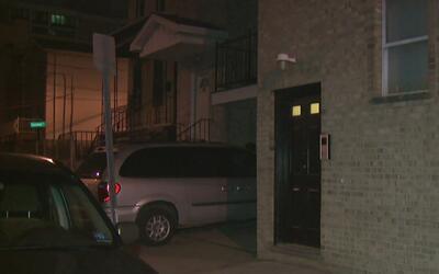 Tres personas fueron asesinadas en Jersey City, Nueva Jersey