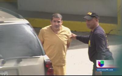 Federales defienden su operativo en Humacao y echan las culpas a Corrección