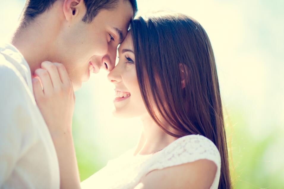 ¡Conquista tu miedo a la hora del amor!