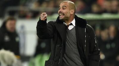 El técnico español toma con filosofía la reciente derrota de su equipo.