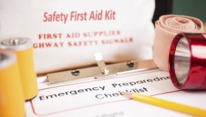 Sé previsora y ten al día un plan de emergencia para proteger a tu famil...