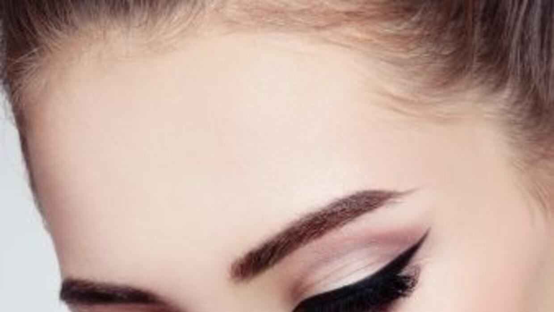 Lo más in en maquillaje para latinas