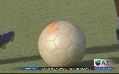 De fiebre futbolera a agresión