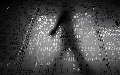 Descuido de altos funcionarios demócratas permitió el ataque cibernético...