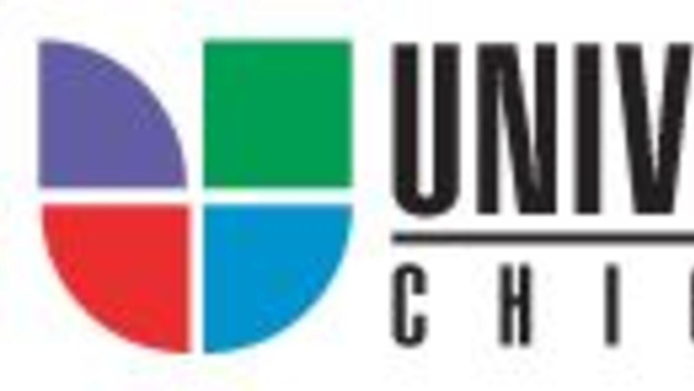 Univision Chicago