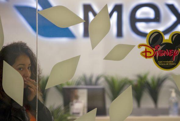 Un mes más tarde, Grupo Avanza Capital exhibió ante el conciliador y adm...