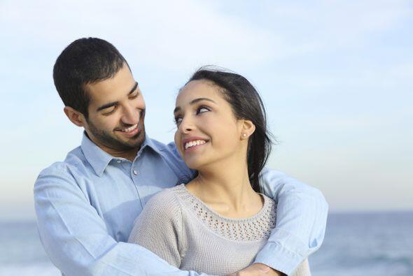 El plano amoroso es el que más se acentúa pues estar&aacut...