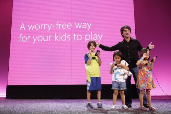 El Nokia Lumia 920 tendrá una pantalla de 4,5 pulgadas (Samsung Galaxy S...