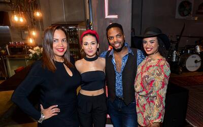 Thalía presumió 'noche romántica' con Tommy Mottola 0013.JPG