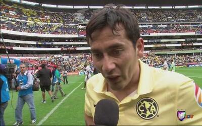Carlos Rodríguez: 'Fue un partido complicadísimo'