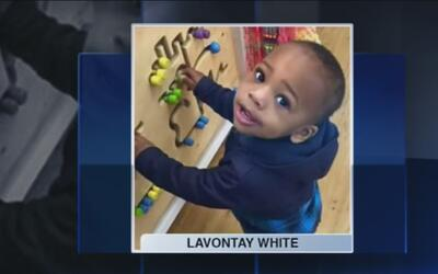 Niño muere baleado en un tiroteo y el momento queda grabado en Facebook...