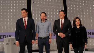 Jorge Ramos GettyImages-Spain-Debate.jpg