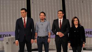 Jorge Ramos GettyImages-Spain-Debate.jpg