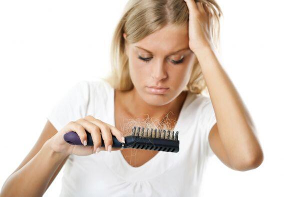 Súmate a la moda sauvage. Cuanto menos te cepilles el cabello, mejor.