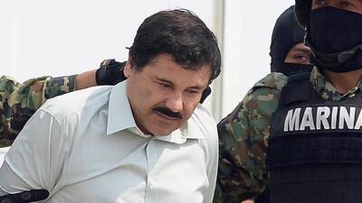 El imperio económico de El Chapo Guzmán