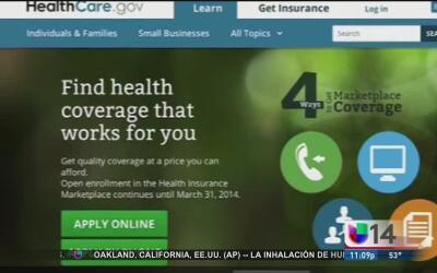 ¿Qué sigue para la Ley de Salud Asequible y a quienes afecta el nuevo pl...