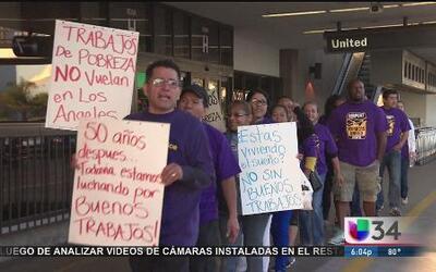 Trabajadores indocumentados también protegidos por ley en CA