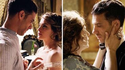 Isabel vs. Cecilia, ¿quién se quedará con el amor de Julio?