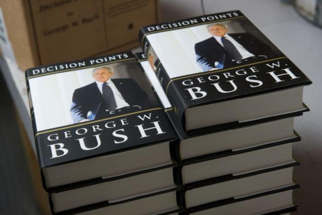 Random House dijo que se habían vendido 50 mil ejemplares electrónicos h...