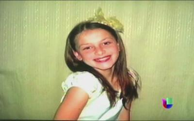 Más detalles sobre niña que se suicidó por 'Bullying'