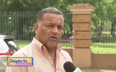 Contralora de Puerto Rico revela que se han pagado 140 millones a emplea...