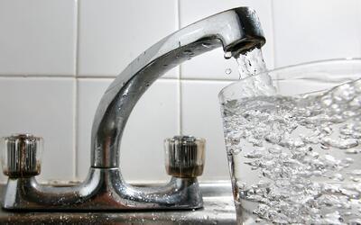 Activistas discutirán sobre el derecho al agua y los proyectos para rese...