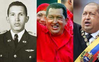 Promo Chavez