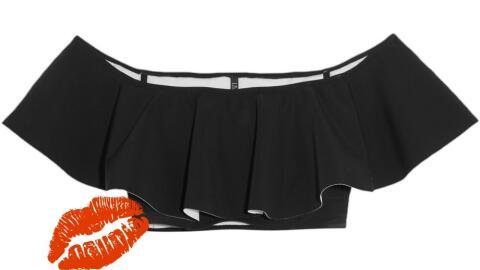 Trajes de Baño bikini3.jpg