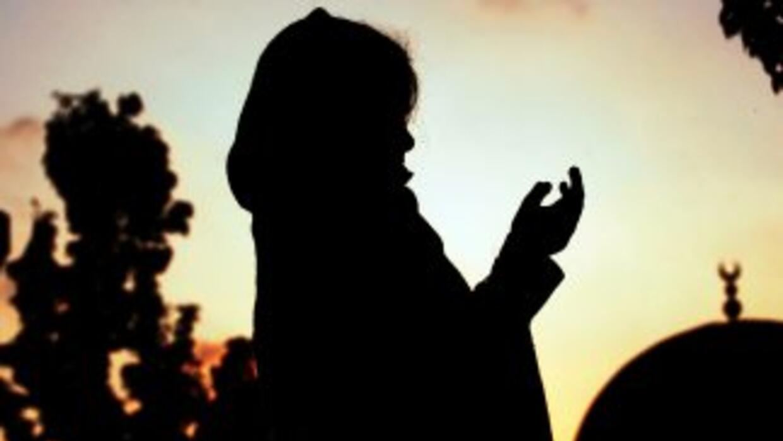 """""""Tengo miedo de que nos maten"""", dijo Rimsha Mashi, poco días después de..."""