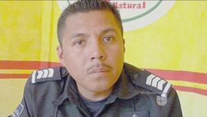 Alcalde de Iguala nombra a sospechoso como funcionario