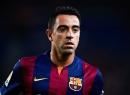 Xavi:''Catar, un Mundial cómodo y bonito''