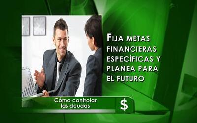 Dinero PP 13-302APP