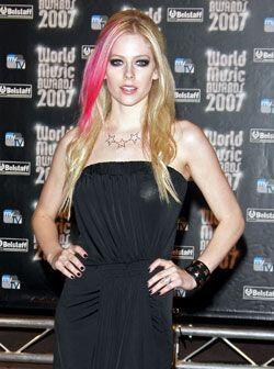 Esta moda se ha convertido en el nuevo 'look' de las famosas, pues ya ha...