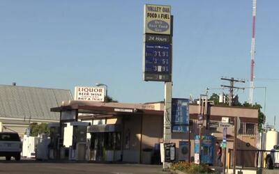 'Los Ángeles en un Minuto': una persona muerta por brote de botulismo en...