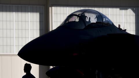 Armas Químicas avion%20avion.jpg