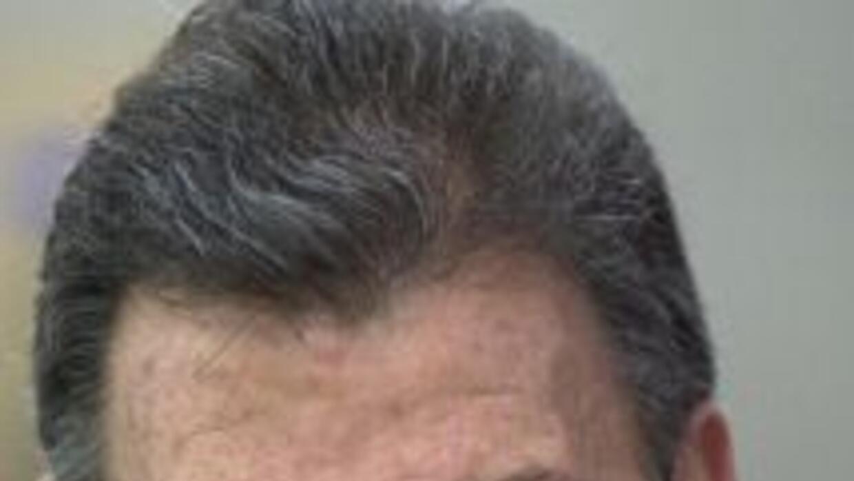 El presidente electo de Colombia, Juan Manuel Santos, aseguró que ahora...