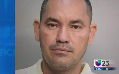 Acusan a padrastro de asesinar a niña de 11 años